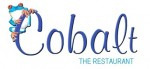 Cobalt The Restaurant in Orange Beach Alabama
