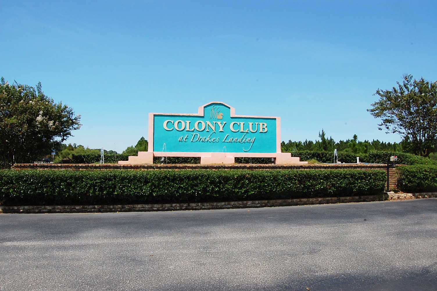 Colony Club M5 Condo rental in Colony Club Condos ~ Gulf Shores Condo Rentals by BeachGuide in Gulf Shores Alabama - #2