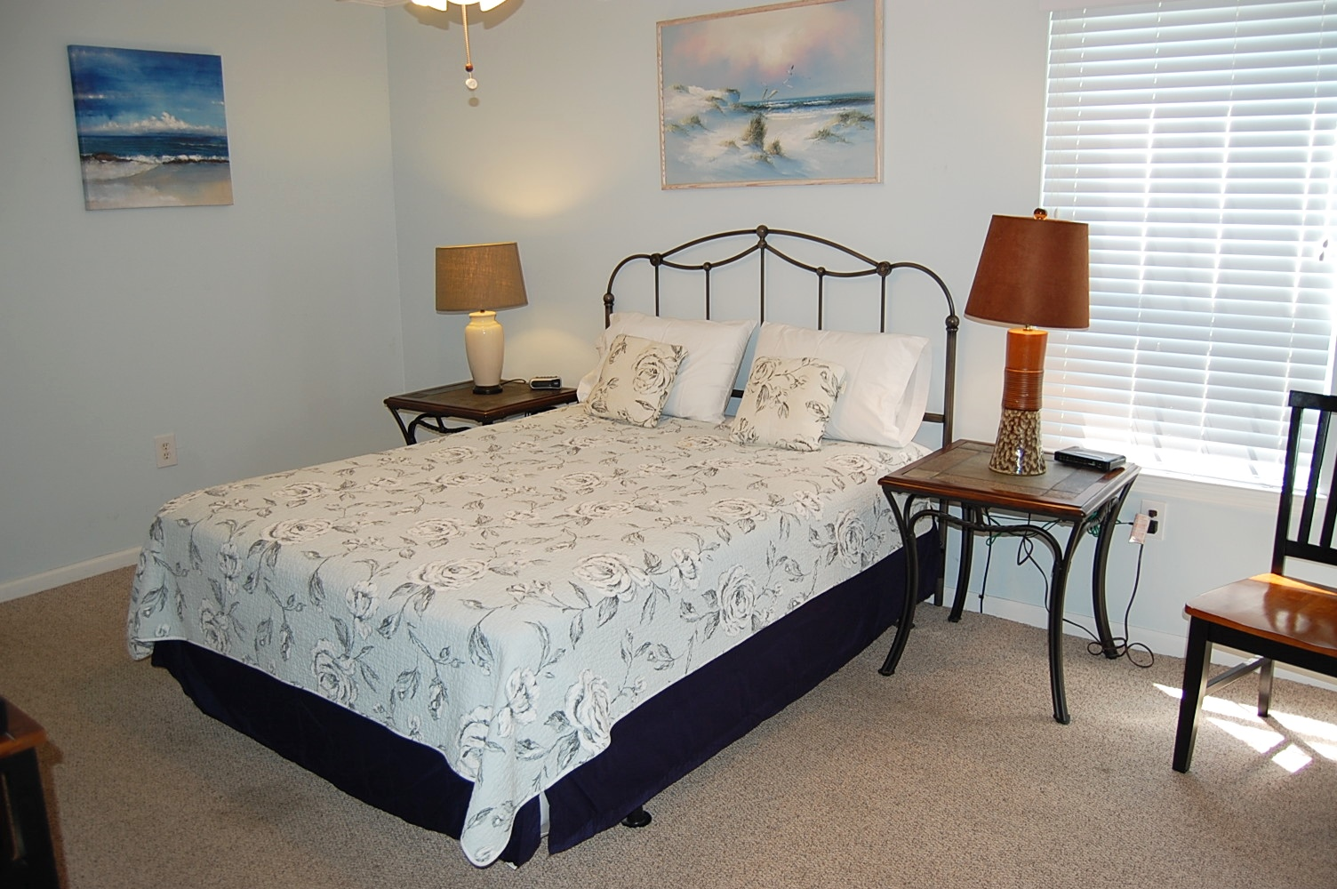 Colony Club M5 Condo rental in Colony Club Condos ~ Gulf Shores Condo Rentals by BeachGuide in Gulf Shores Alabama - #14
