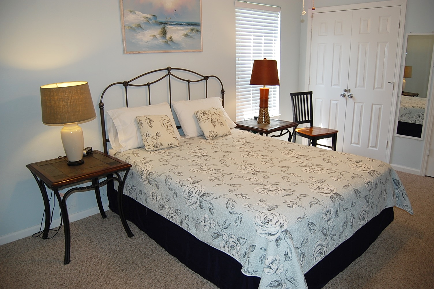 Colony Club M5 Condo rental in Colony Club Condos ~ Gulf Shores Condo Rentals by BeachGuide in Gulf Shores Alabama - #15