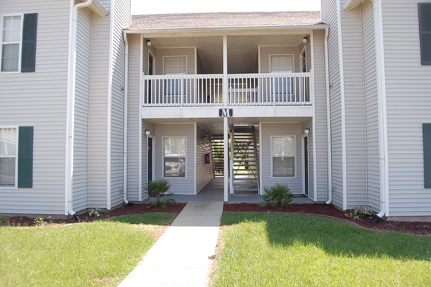 Colony Club M5 Condo rental in Colony Club Condos ~ Gulf Shores Condo Rentals by BeachGuide in Gulf Shores Alabama - #29