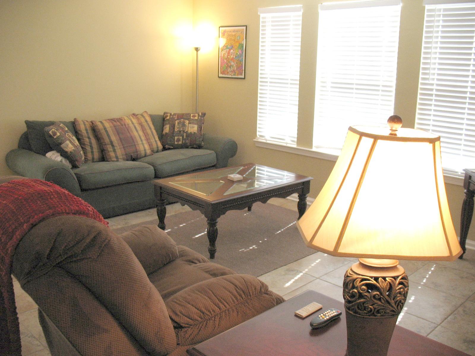 Colony Club M6 Condo rental in Colony Club Condos ~ Gulf Shores Condo Rentals by BeachGuide in Gulf Shores Alabama - #1