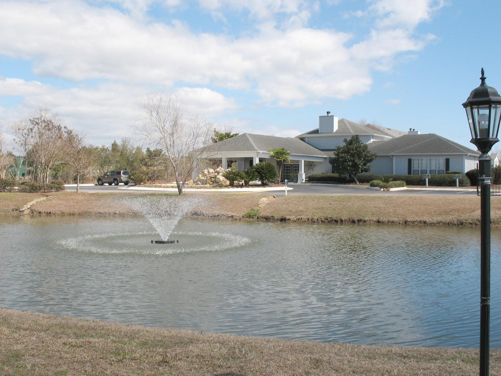 Colony Club M6 Condo rental in Colony Club Condos ~ Gulf Shores Condo Rentals by BeachGuide in Gulf Shores Alabama - #3