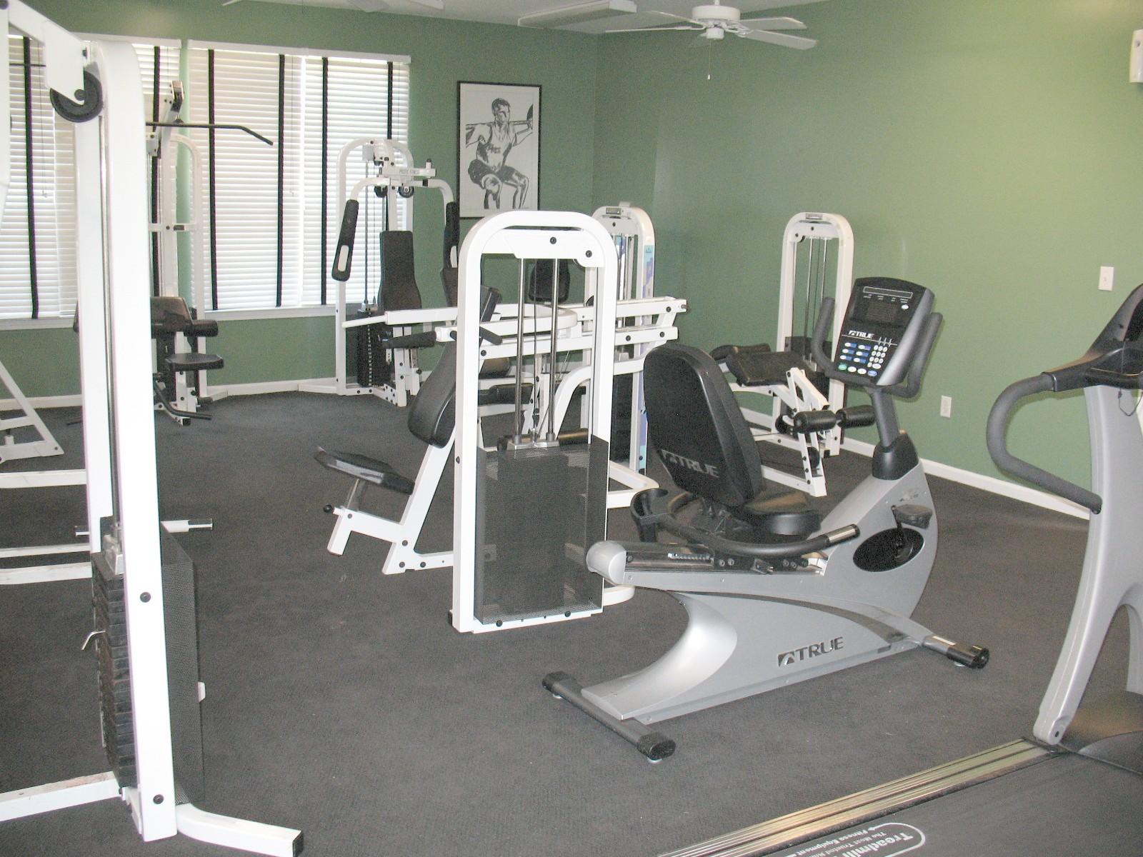 Colony Club M6 Condo rental in Colony Club Condos ~ Gulf Shores Condo Rentals by BeachGuide in Gulf Shores Alabama - #5