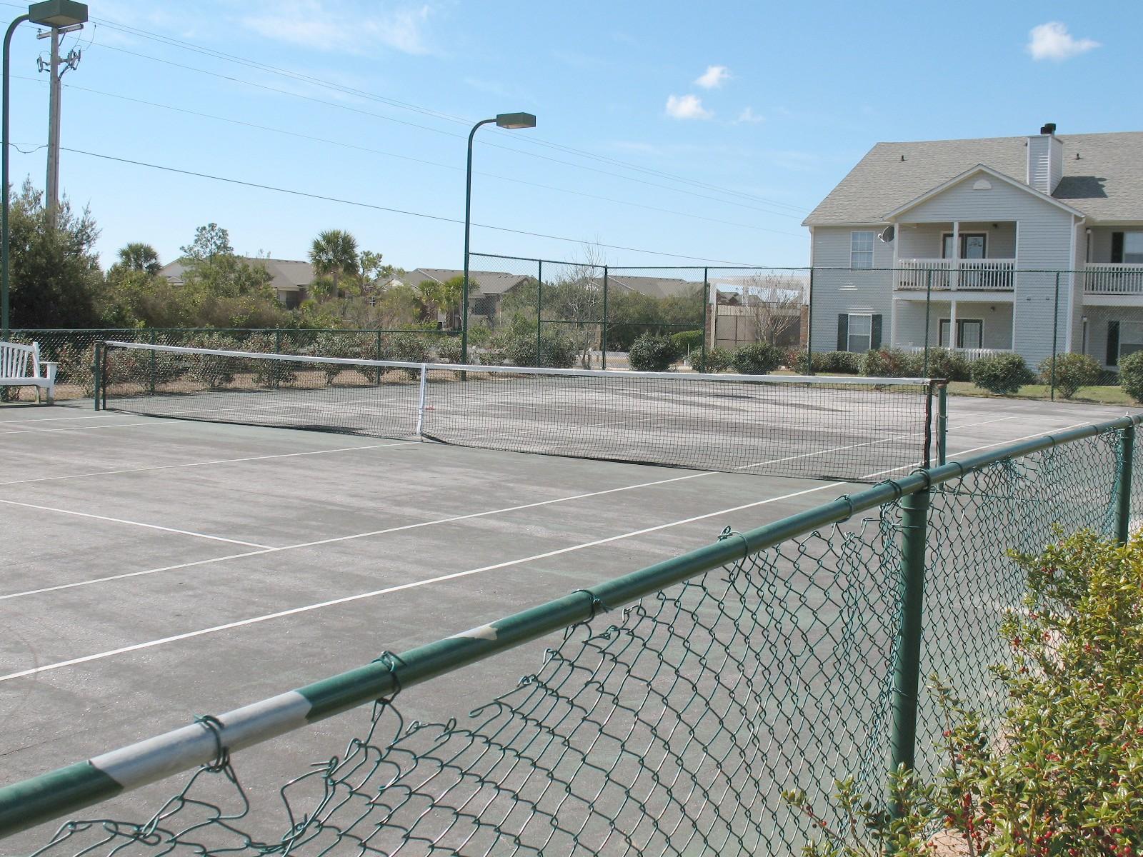 Colony Club M6 Condo rental in Colony Club Condos ~ Gulf Shores Condo Rentals by BeachGuide in Gulf Shores Alabama - #7