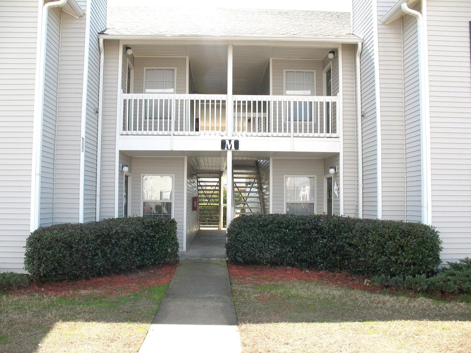 Colony Club M6 Condo rental in Colony Club Condos ~ Gulf Shores Condo Rentals by BeachGuide in Gulf Shores Alabama - #8