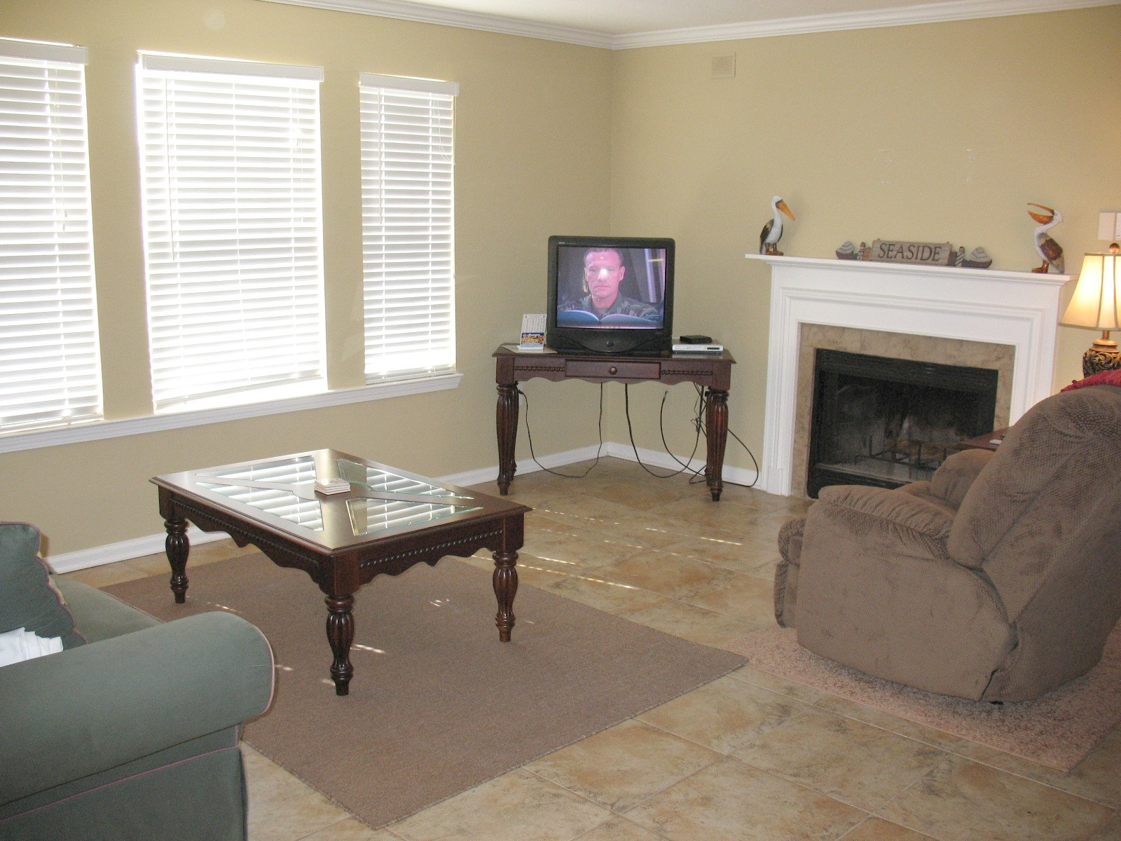 Colony Club M6 Condo rental in Colony Club Condos ~ Gulf Shores Condo Rentals by BeachGuide in Gulf Shores Alabama - #11