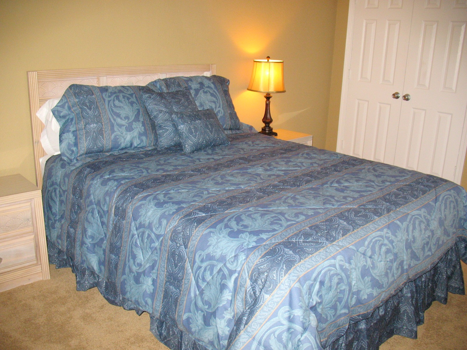 Colony Club M6 Condo rental in Colony Club Condos ~ Gulf Shores Condo Rentals by BeachGuide in Gulf Shores Alabama - #14