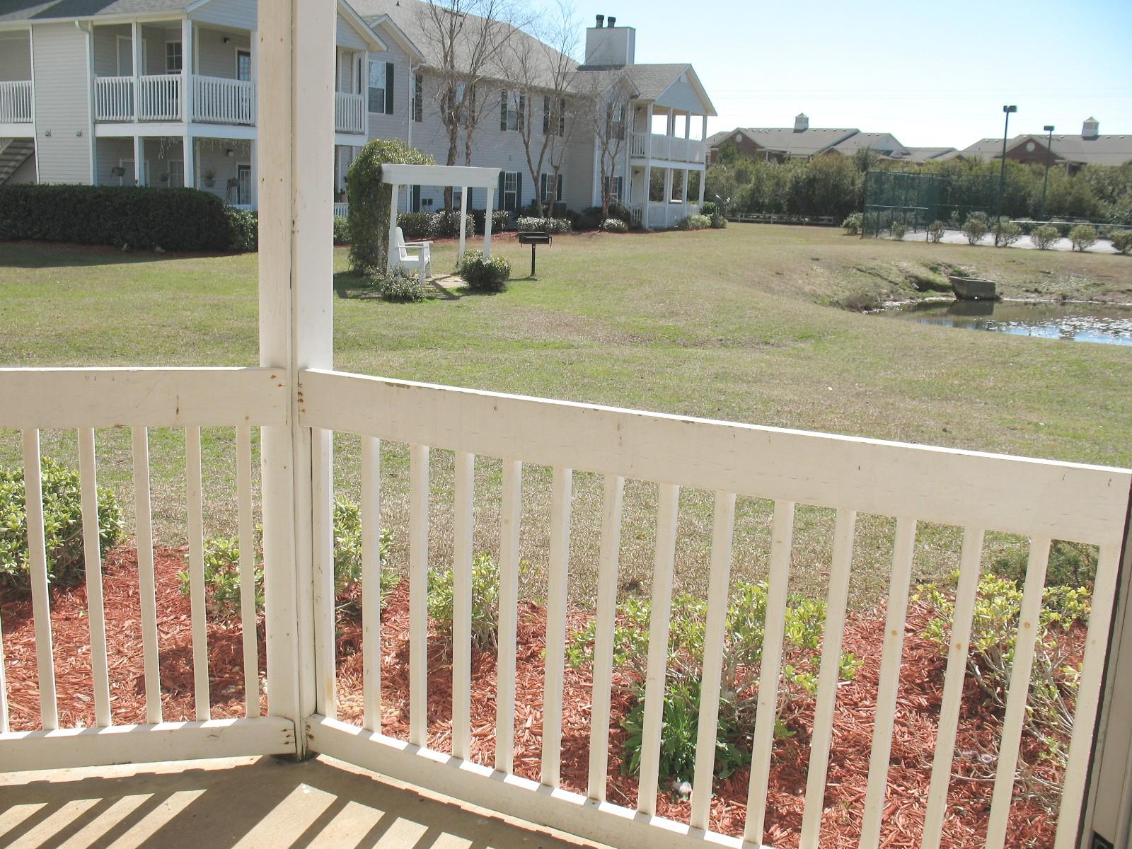 Colony Club M6 Condo rental in Colony Club Condos ~ Gulf Shores Condo Rentals by BeachGuide in Gulf Shores Alabama - #16