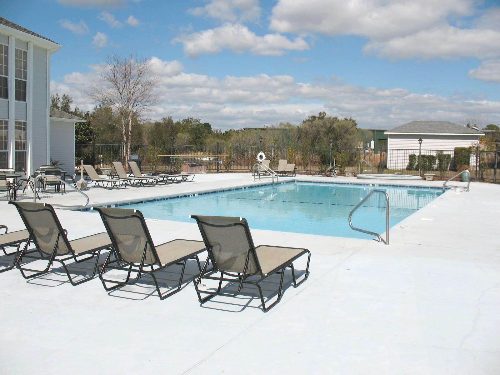 Colony Club U7 Condo rental in Colony Club Condos ~ Gulf Shores Condo Rentals by BeachGuide in Gulf Shores Alabama - #3