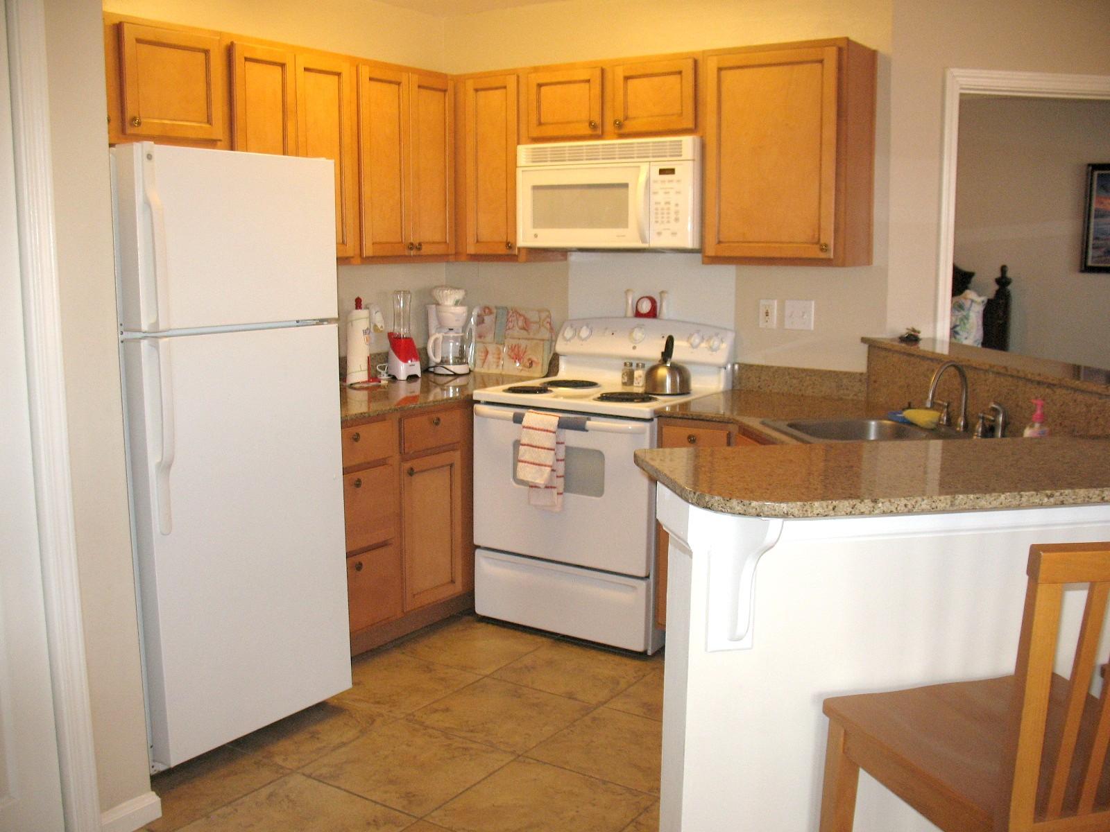 Colony Club U7 Condo rental in Colony Club Condos ~ Gulf Shores Condo Rentals by BeachGuide in Gulf Shores Alabama - #5