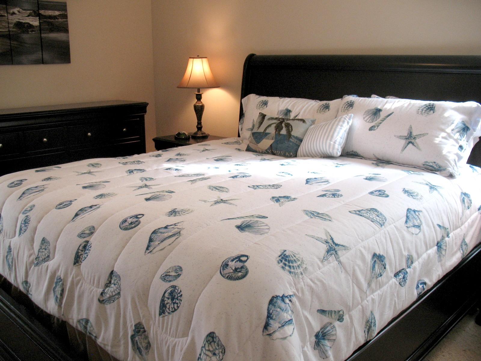 Colony Club U7 Condo rental in Colony Club Condos ~ Gulf Shores Condo Rentals by BeachGuide in Gulf Shores Alabama - #8