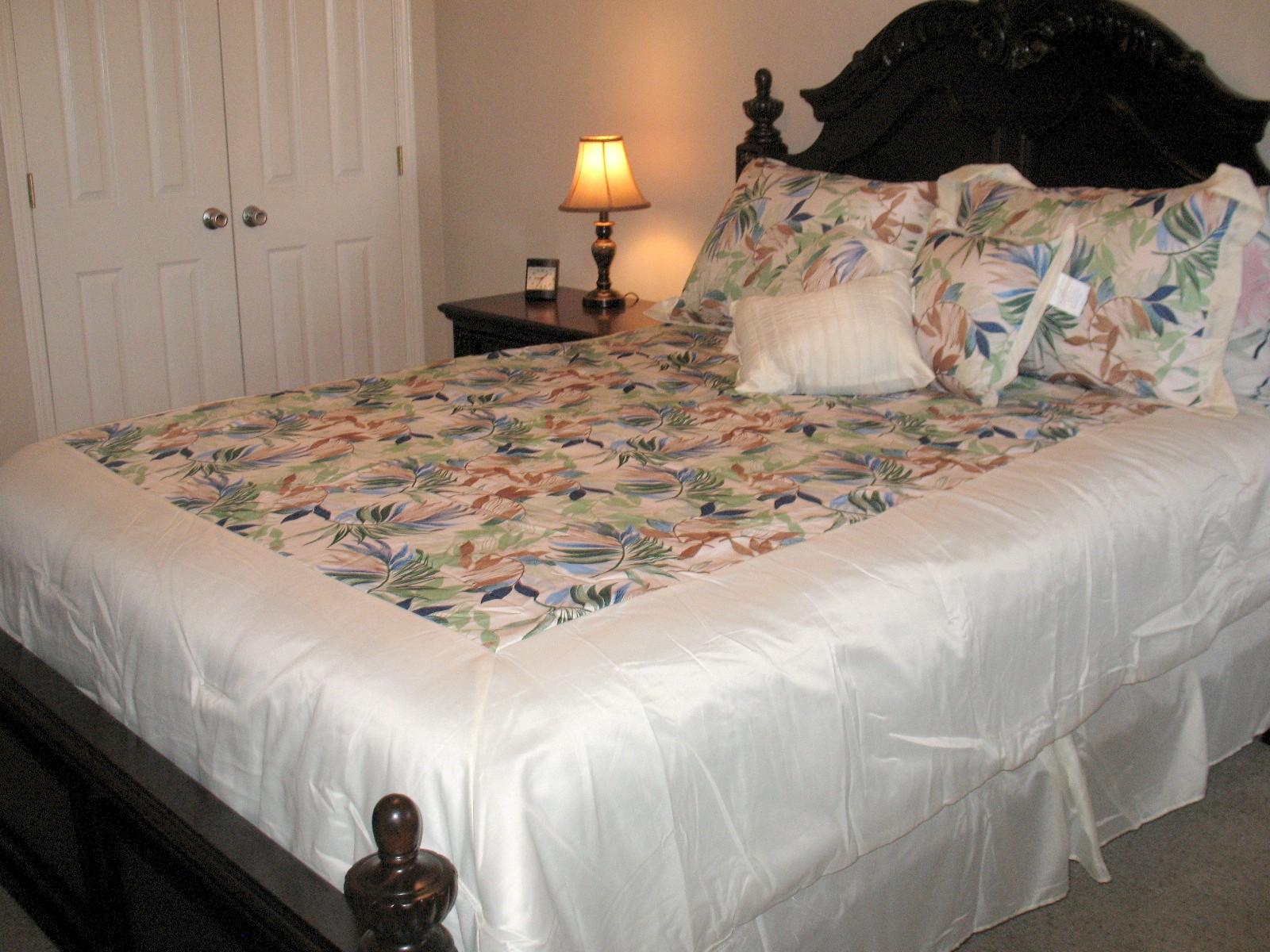 Colony Club U7 Condo rental in Colony Club Condos ~ Gulf Shores Condo Rentals by BeachGuide in Gulf Shores Alabama - #10