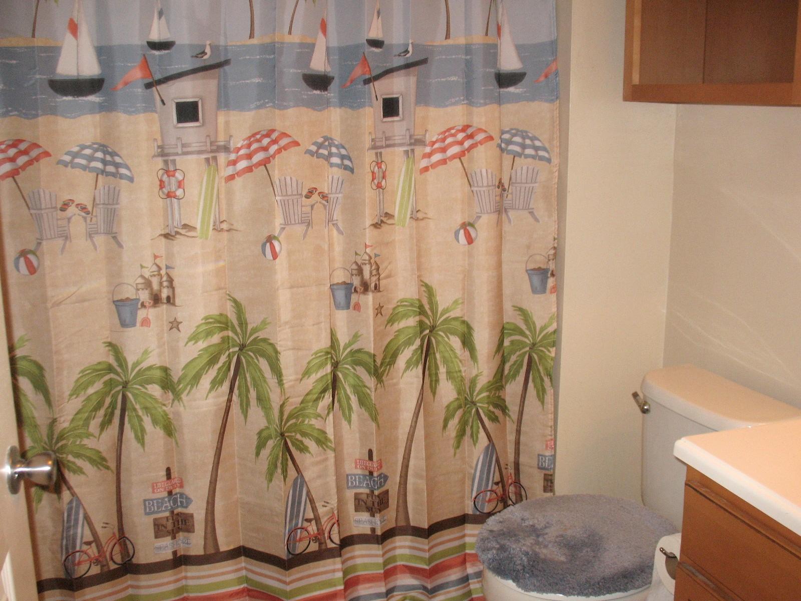 Colony Club U7 Condo rental in Colony Club Condos ~ Gulf Shores Condo Rentals by BeachGuide in Gulf Shores Alabama - #11