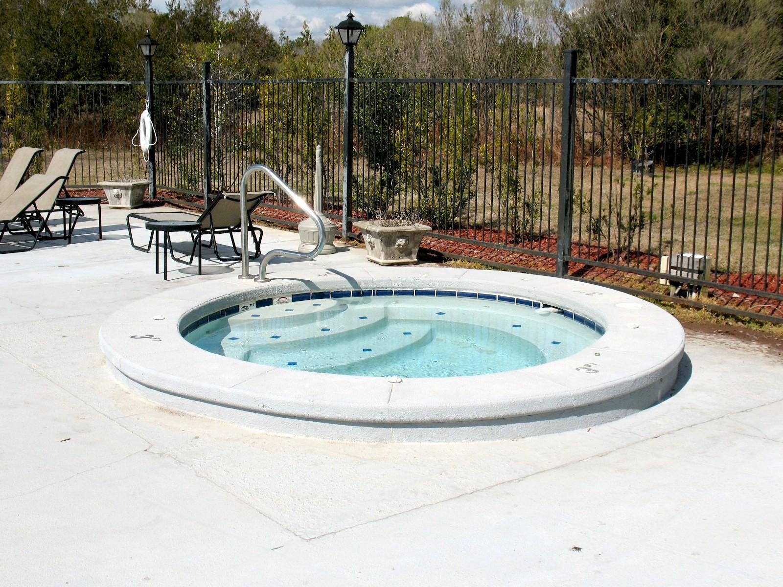 Colony Club U7 Condo rental in Colony Club Condos ~ Gulf Shores Condo Rentals by BeachGuide in Gulf Shores Alabama - #12