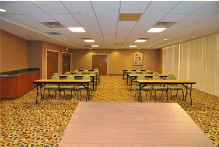 Comfort Suites Panama City Beach in Panama City Beach FL 55