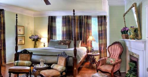 Coombs Inn and Suites in Apalachicola FL 15