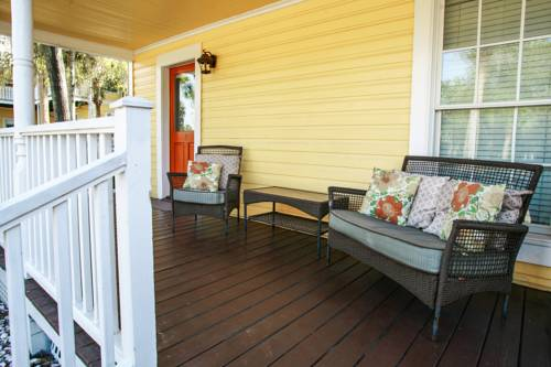 Coombs Inn And Suites in Apalachicola FL 98