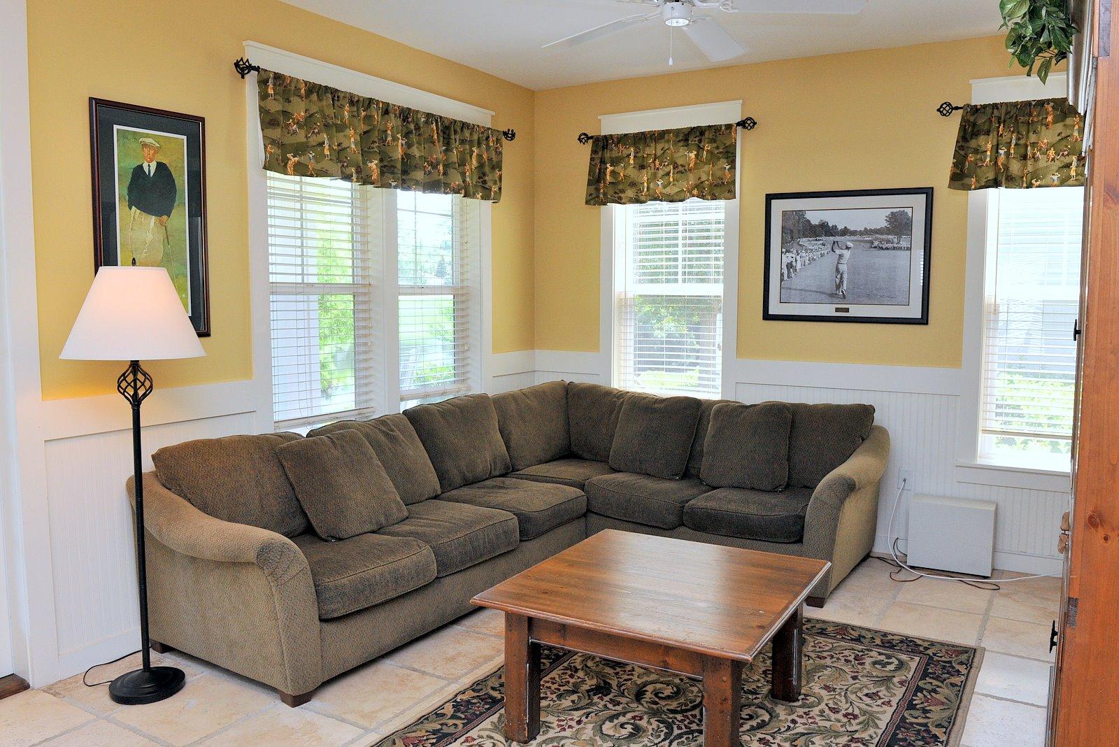 1280 Laurel Grove Condo rental in Sandestin Rentals ~ Cottages and Villas  in Destin Florida - #2