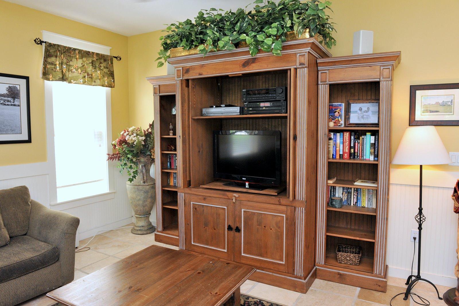 1280 Laurel Grove Condo rental in Sandestin Rentals ~ Cottages and Villas  in Destin Florida - #3
