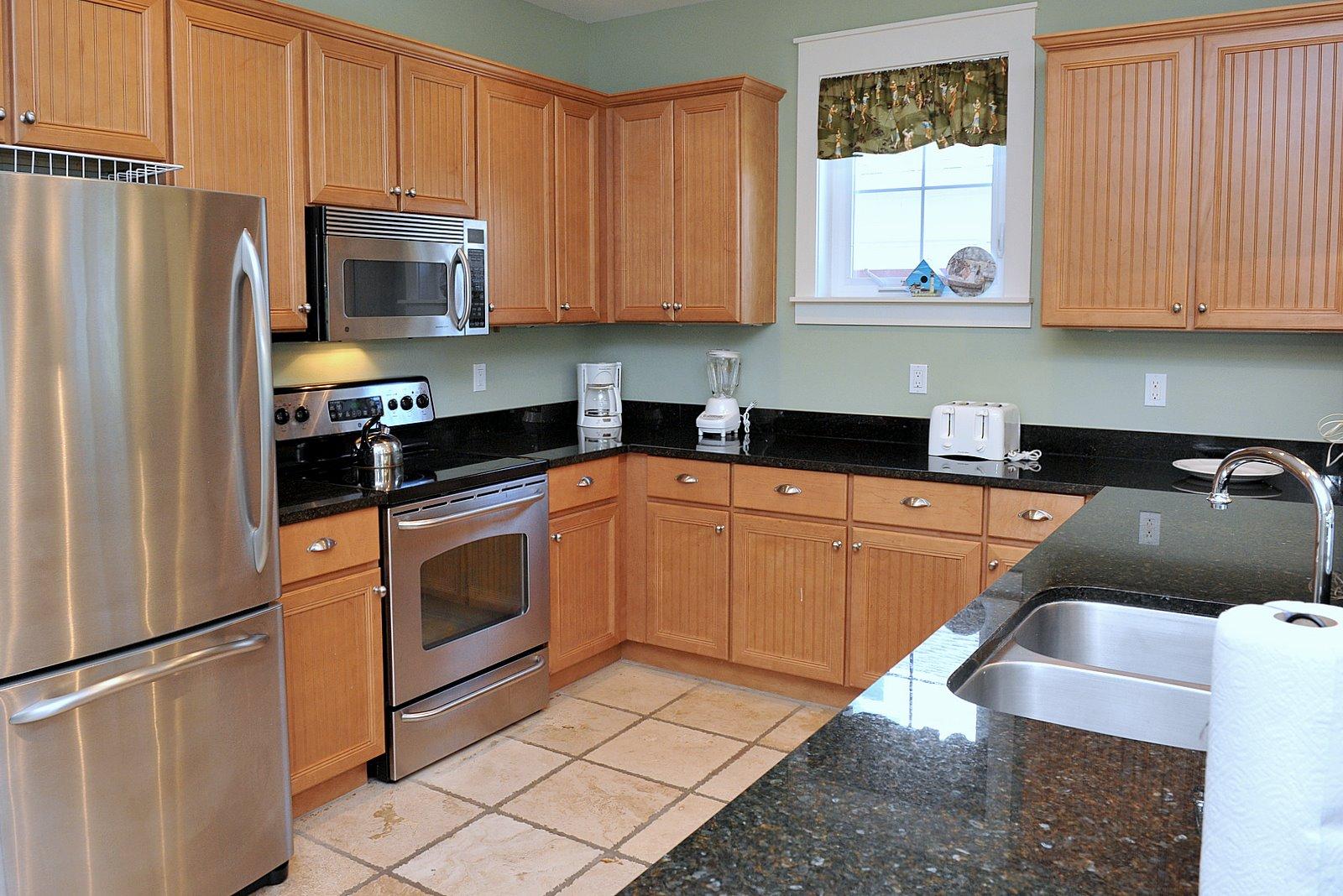 1280 Laurel Grove Condo rental in Sandestin Rentals ~ Cottages and Villas  in Destin Florida - #4