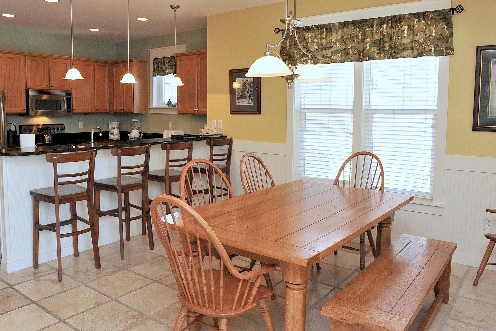 1280 Laurel Grove Condo rental in Sandestin Rentals ~ Cottages and Villas  in Destin Florida - #5