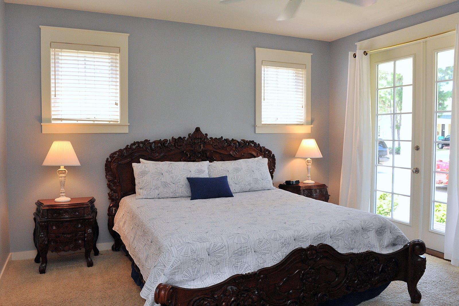 1280 Laurel Grove Condo rental in Sandestin Rentals ~ Cottages and Villas  in Destin Florida - #6