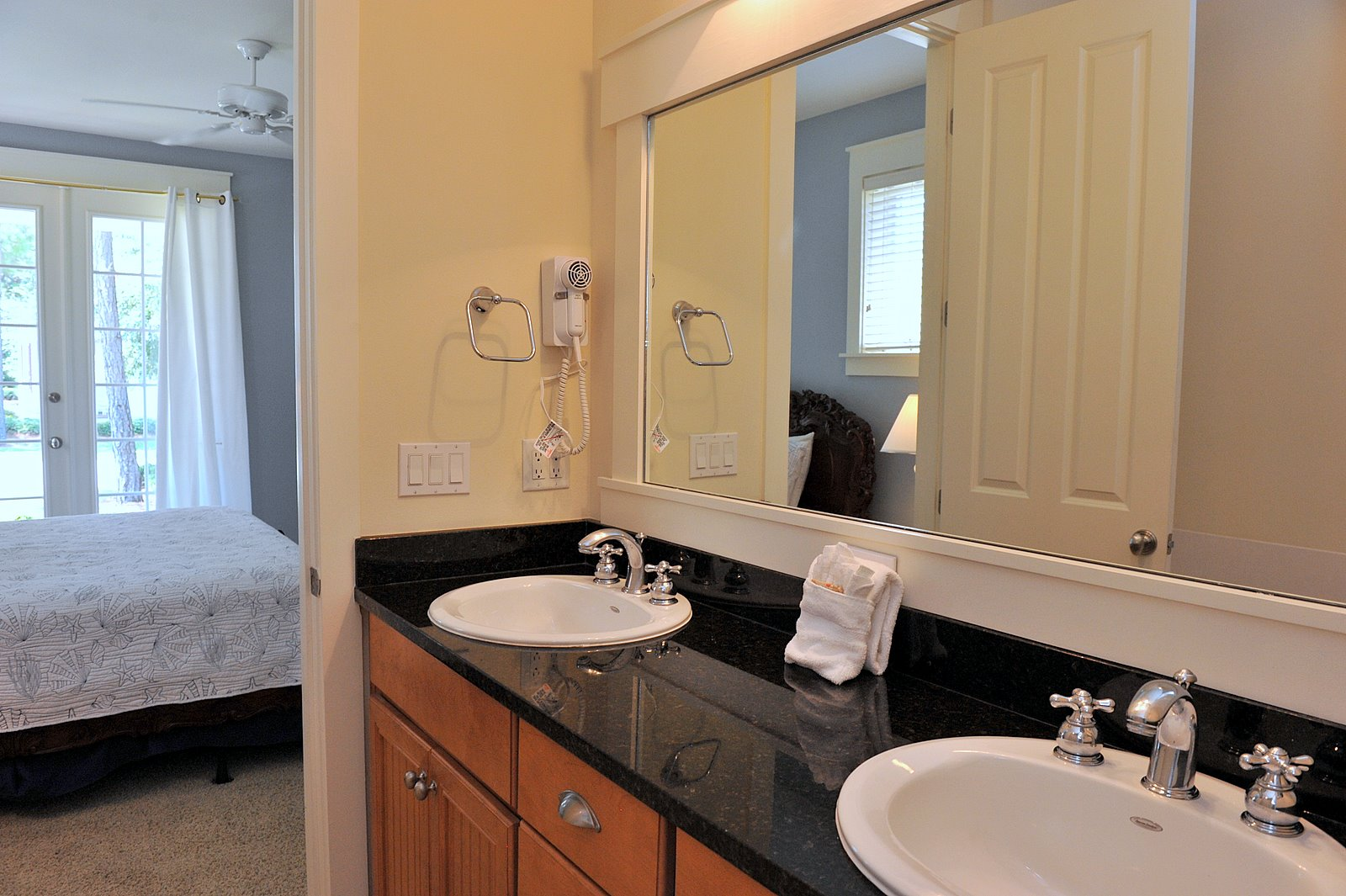 1280 Laurel Grove Condo rental in Sandestin Rentals ~ Cottages and Villas  in Destin Florida - #9