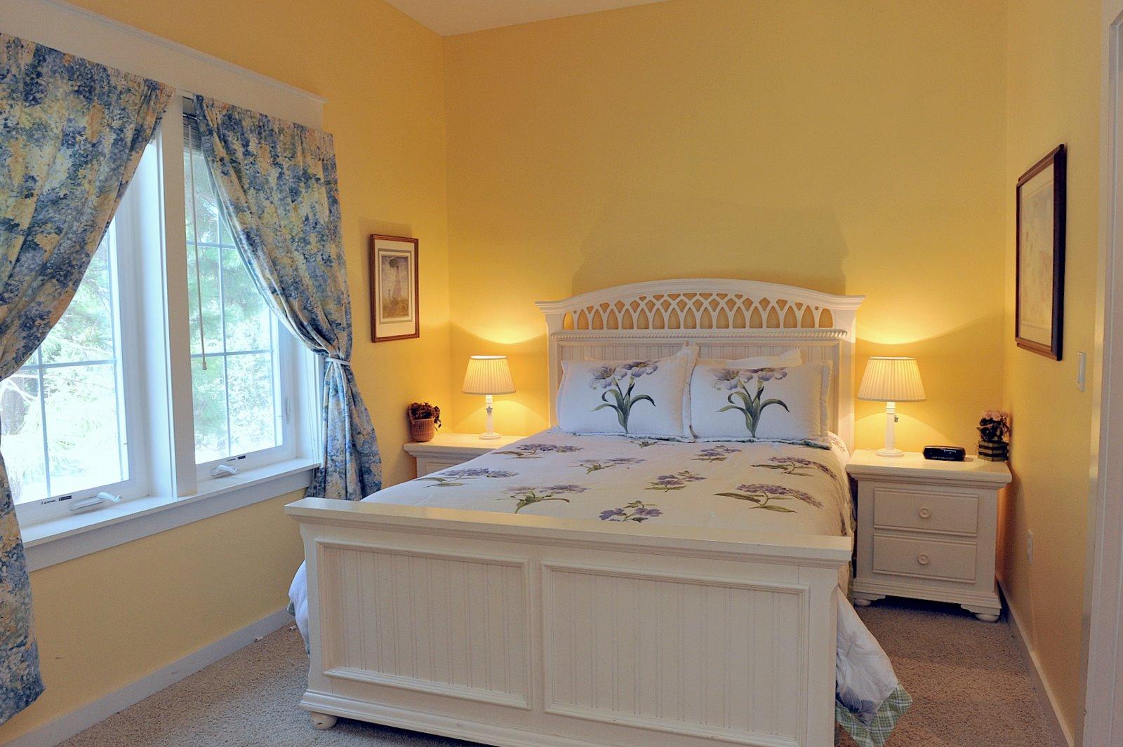1280 Laurel Grove Condo rental in Sandestin Rentals ~ Cottages and Villas  in Destin Florida - #10