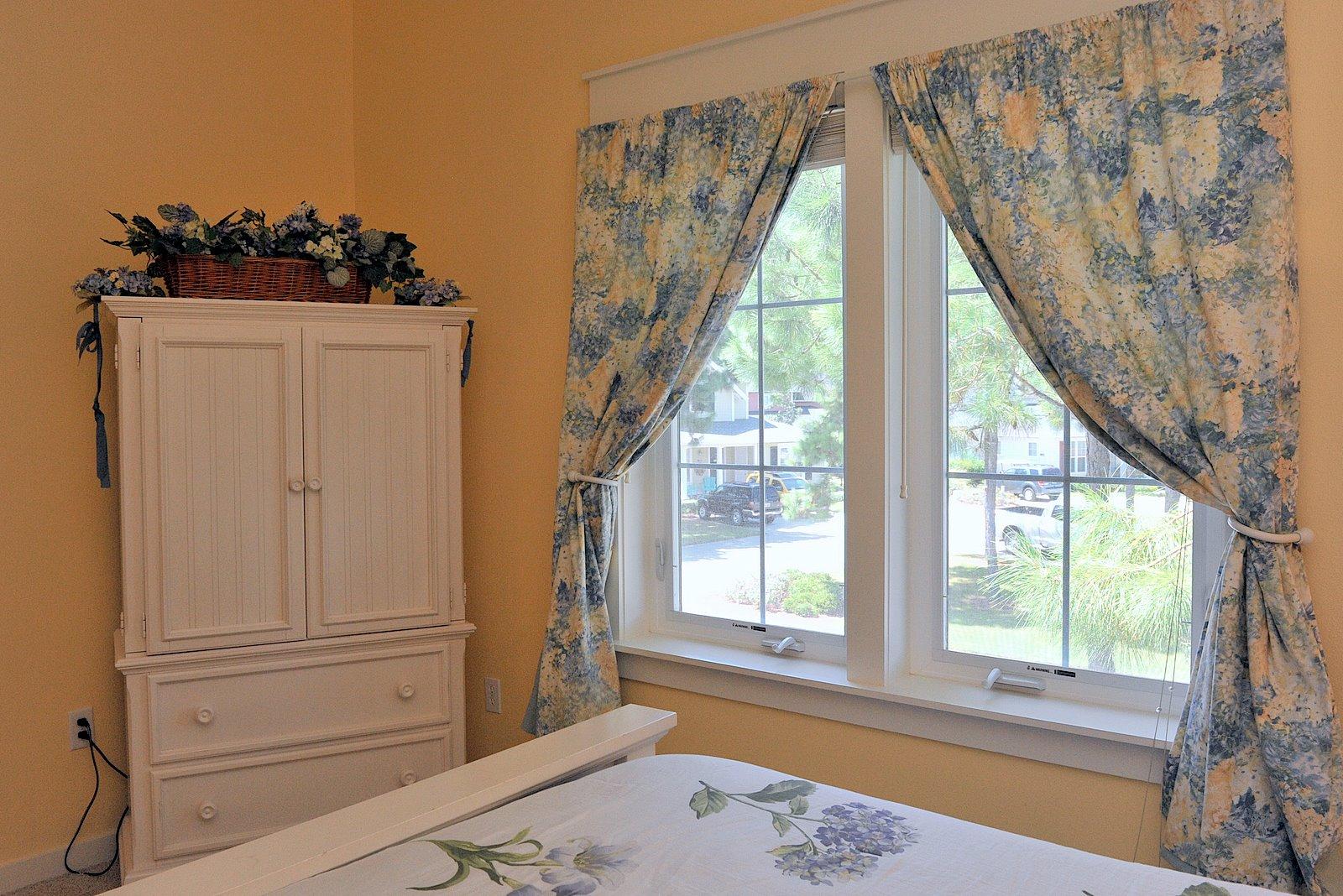 1280 Laurel Grove Condo rental in Sandestin Rentals ~ Cottages and Villas  in Destin Florida - #11
