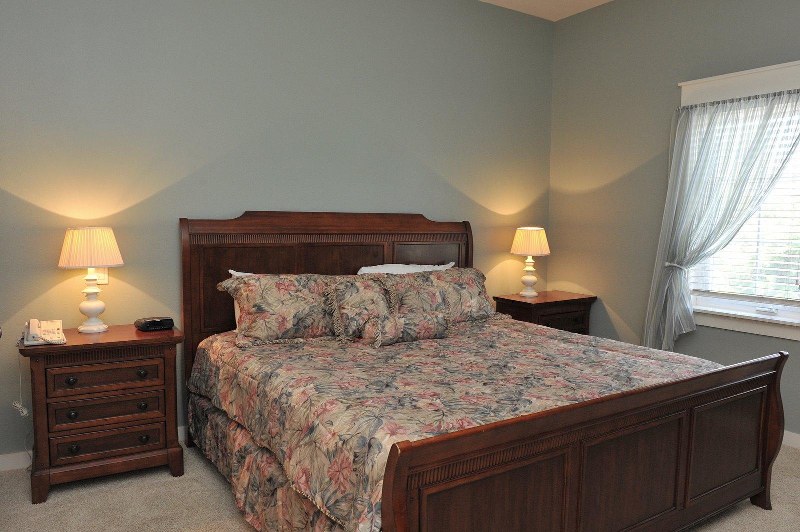1280 Laurel Grove Condo rental in Sandestin Rentals ~ Cottages and Villas  in Destin Florida - #12
