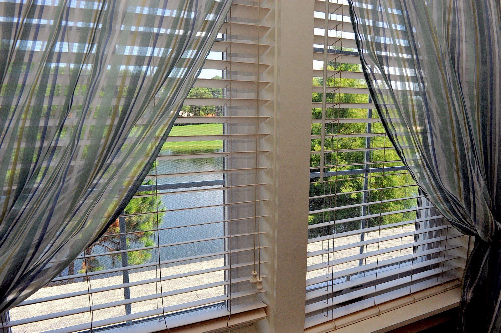 1280 Laurel Grove Condo rental in Sandestin Rentals ~ Cottages and Villas  in Destin Florida - #13