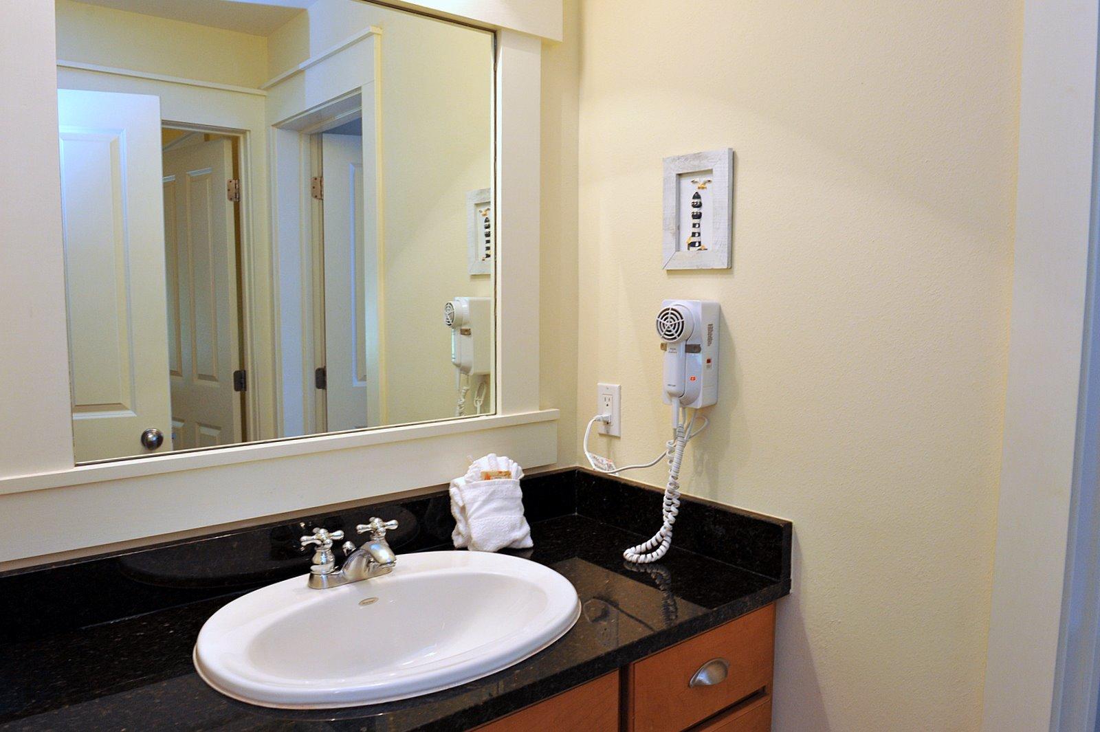 1280 Laurel Grove Condo rental in Sandestin Rentals ~ Cottages and Villas  in Destin Florida - #14