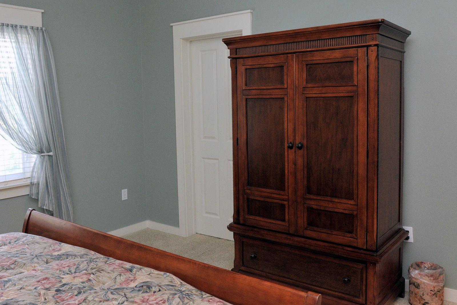 1280 Laurel Grove Condo rental in Sandestin Rentals ~ Cottages and Villas  in Destin Florida - #15