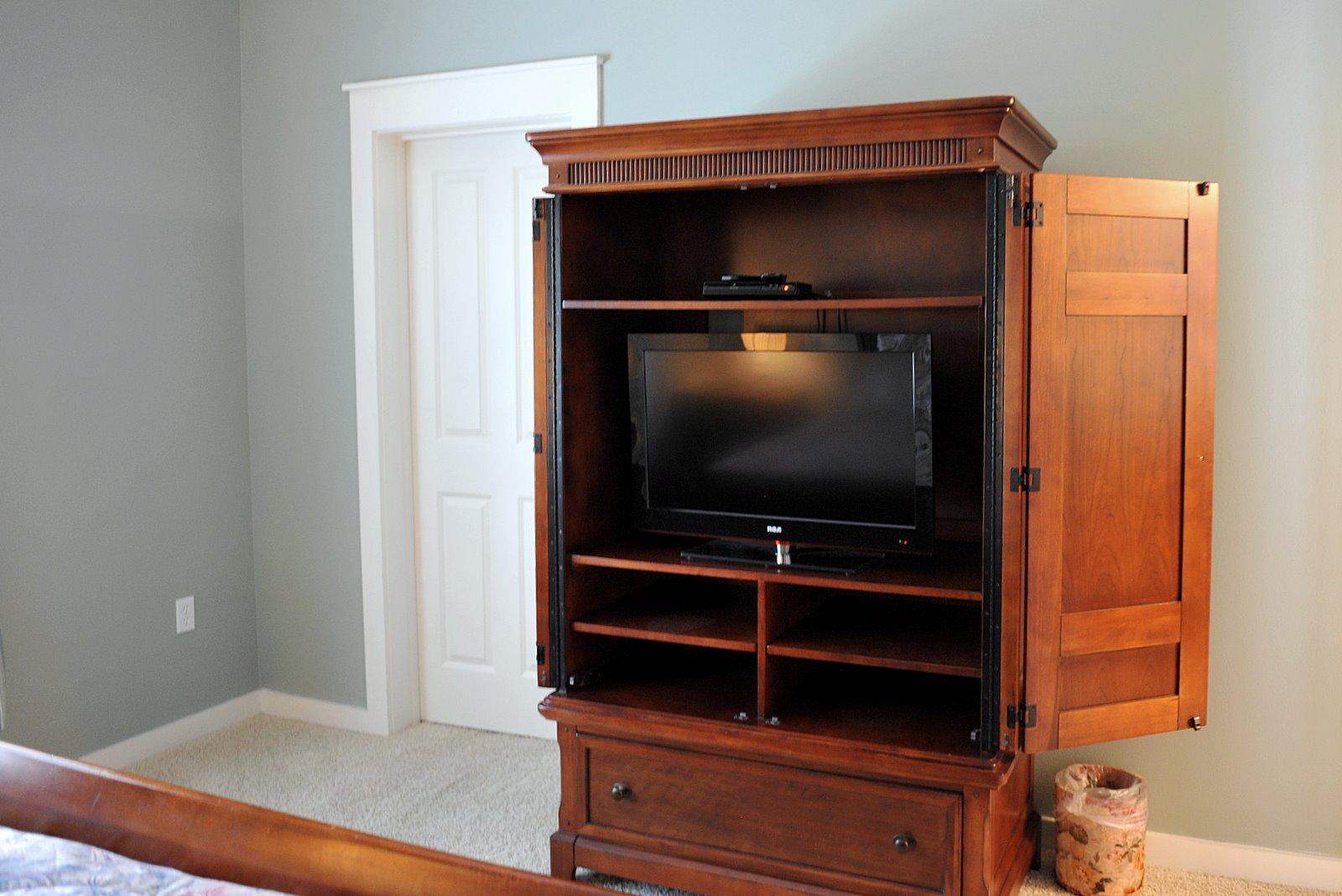1280 Laurel Grove Condo rental in Sandestin Rentals ~ Cottages and Villas  in Destin Florida - #16