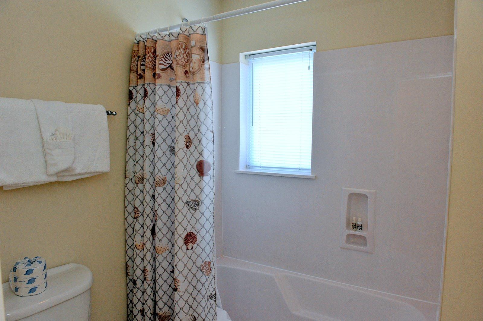 1280 Laurel Grove Condo rental in Sandestin Rentals ~ Cottages and Villas  in Destin Florida - #17