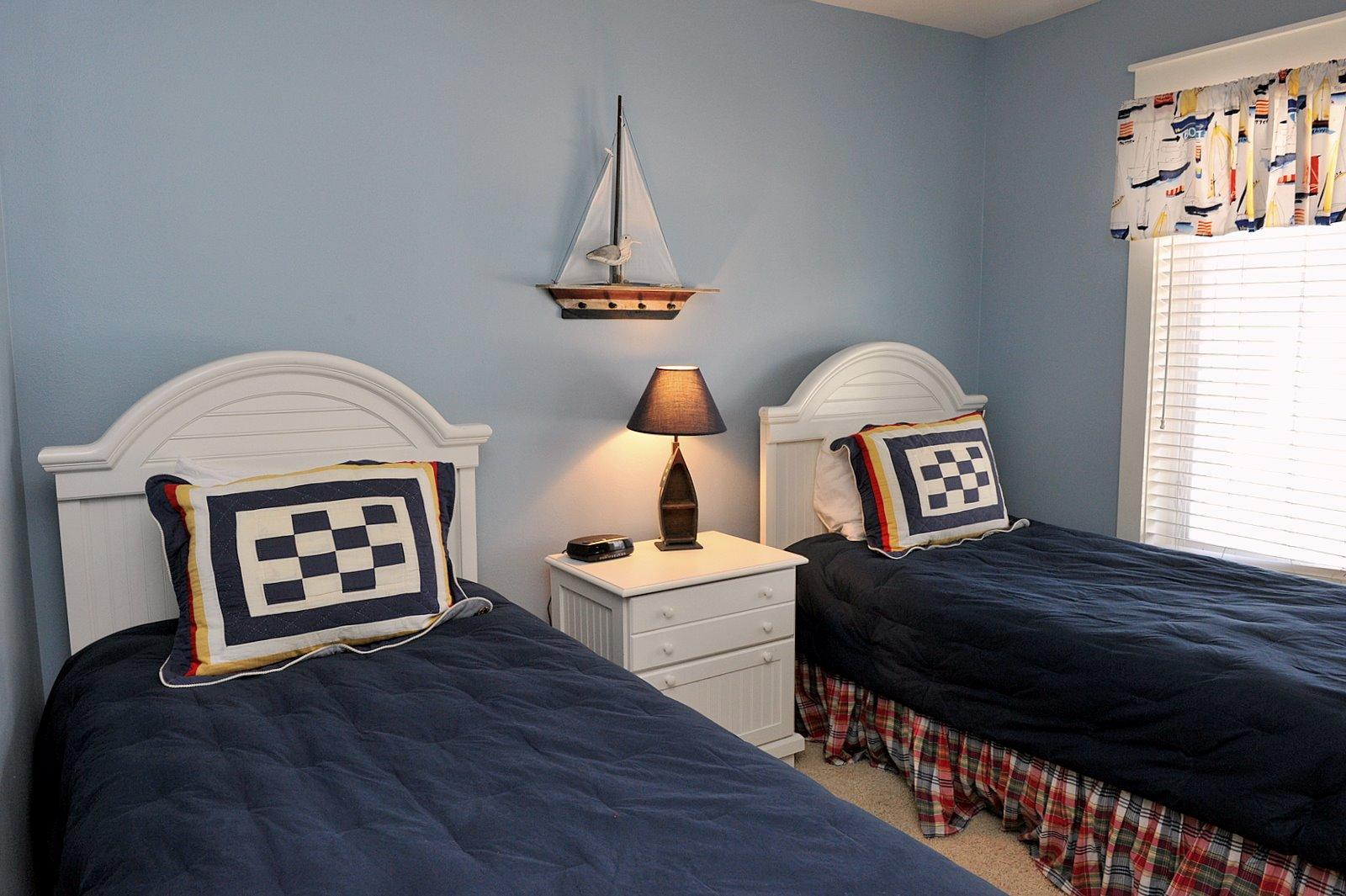 1280 Laurel Grove Condo rental in Sandestin Rentals ~ Cottages and Villas  in Destin Florida - #20