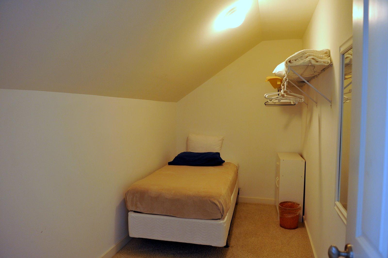 1280 Laurel Grove Condo rental in Sandestin Rentals ~ Cottages and Villas  in Destin Florida - #21