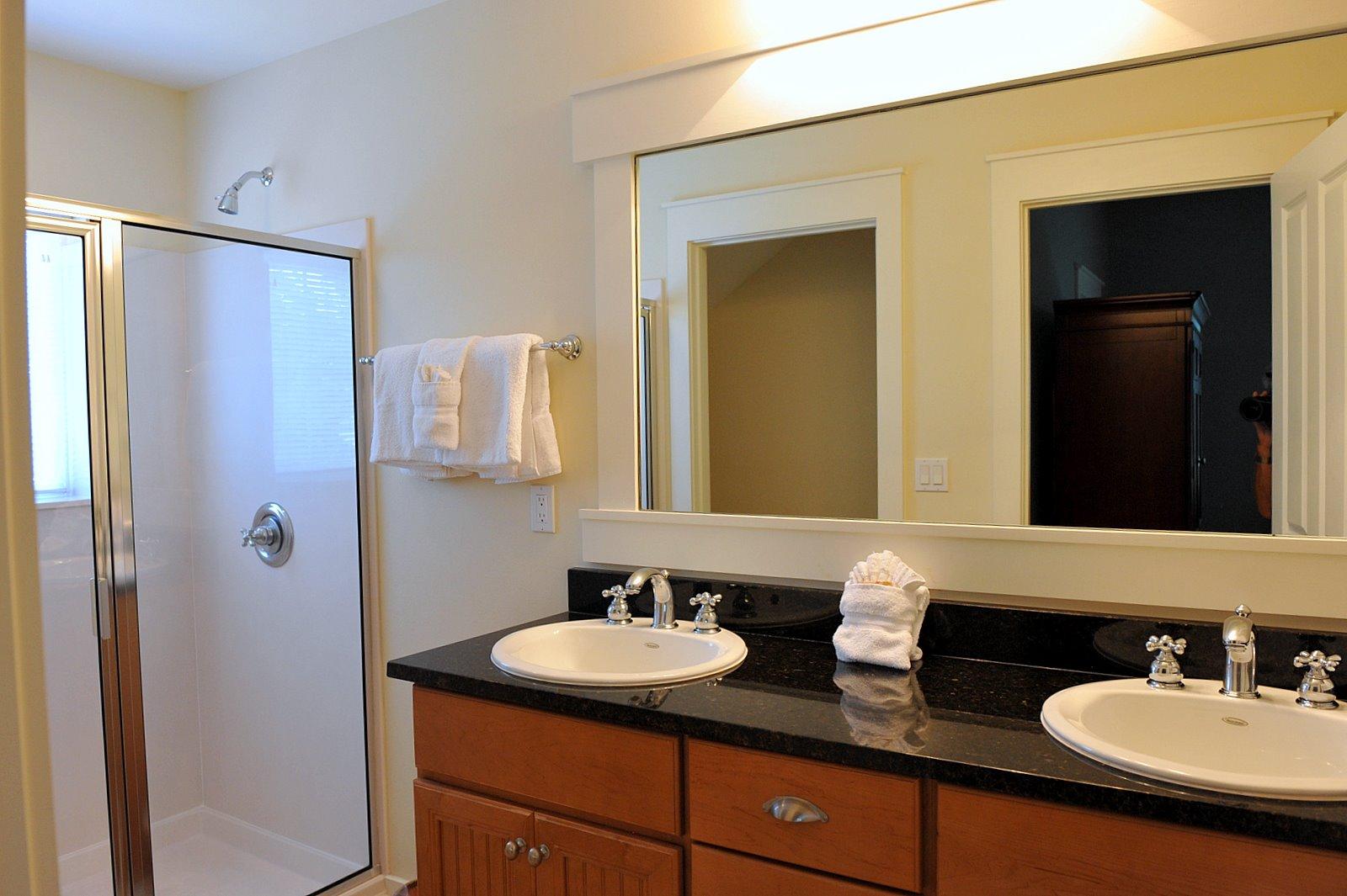 1280 Laurel Grove Condo rental in Sandestin Rentals ~ Cottages and Villas  in Destin Florida - #22