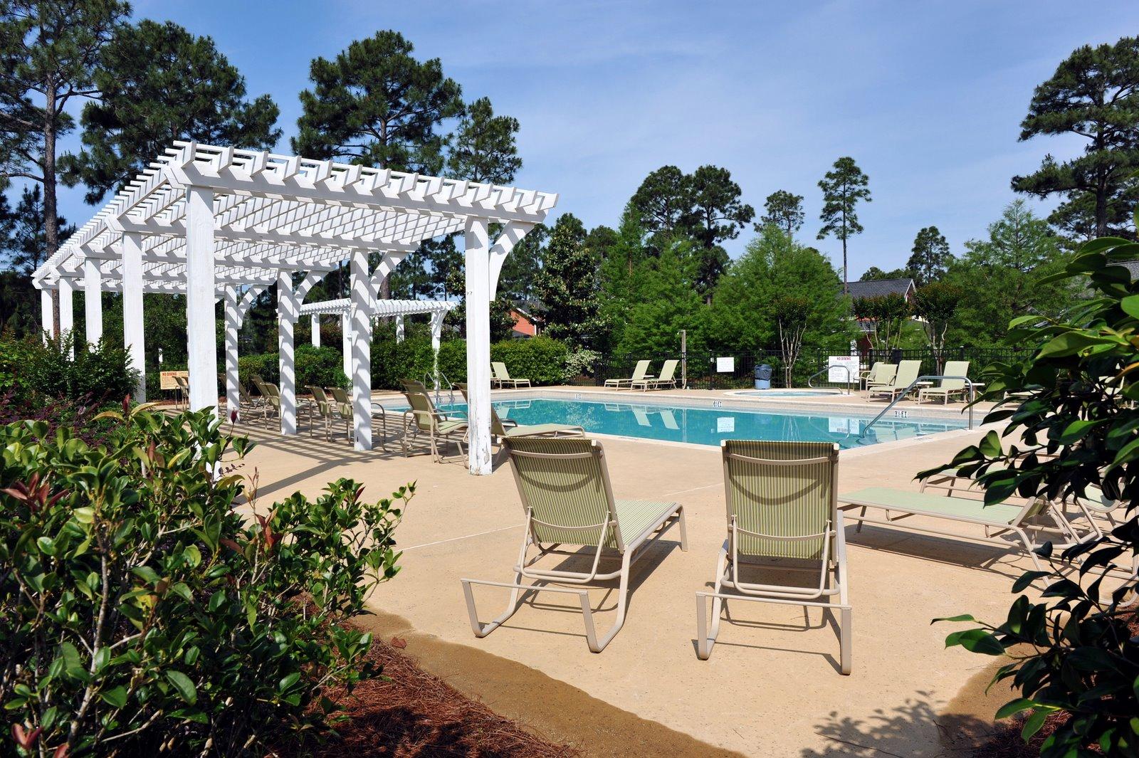 1280 Laurel Grove Condo rental in Sandestin Rentals ~ Cottages and Villas  in Destin Florida - #24