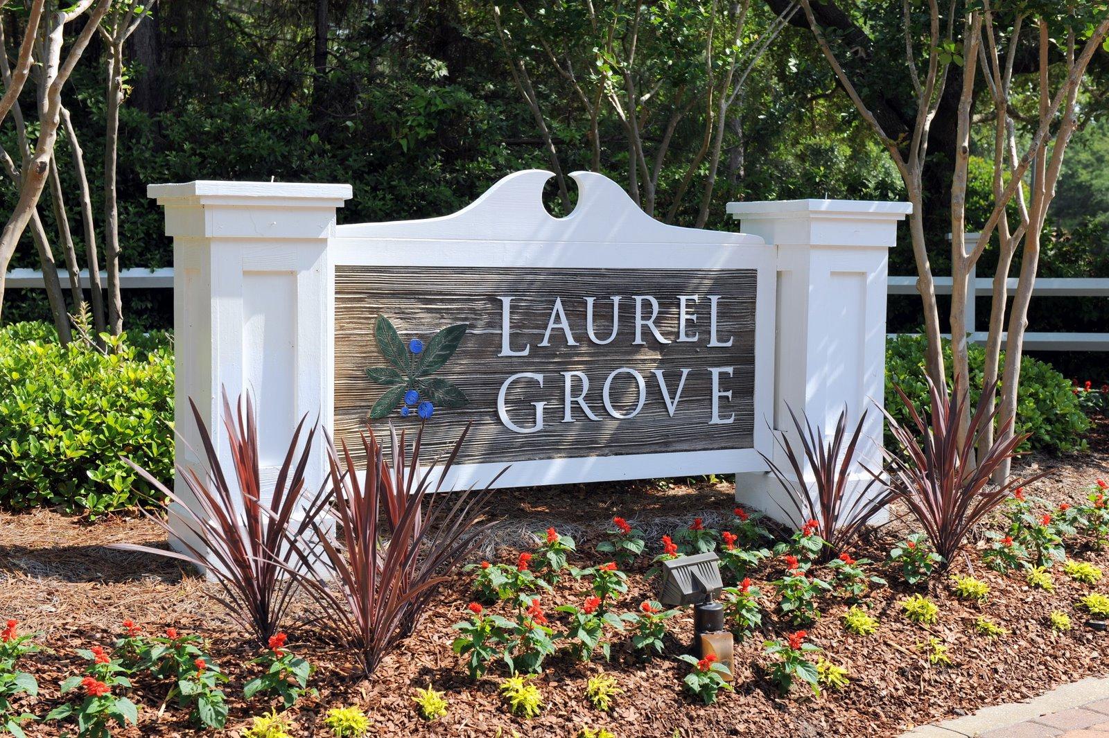 1280 Laurel Grove Condo rental in Sandestin Rentals ~ Cottages and Villas  in Destin Florida - #25