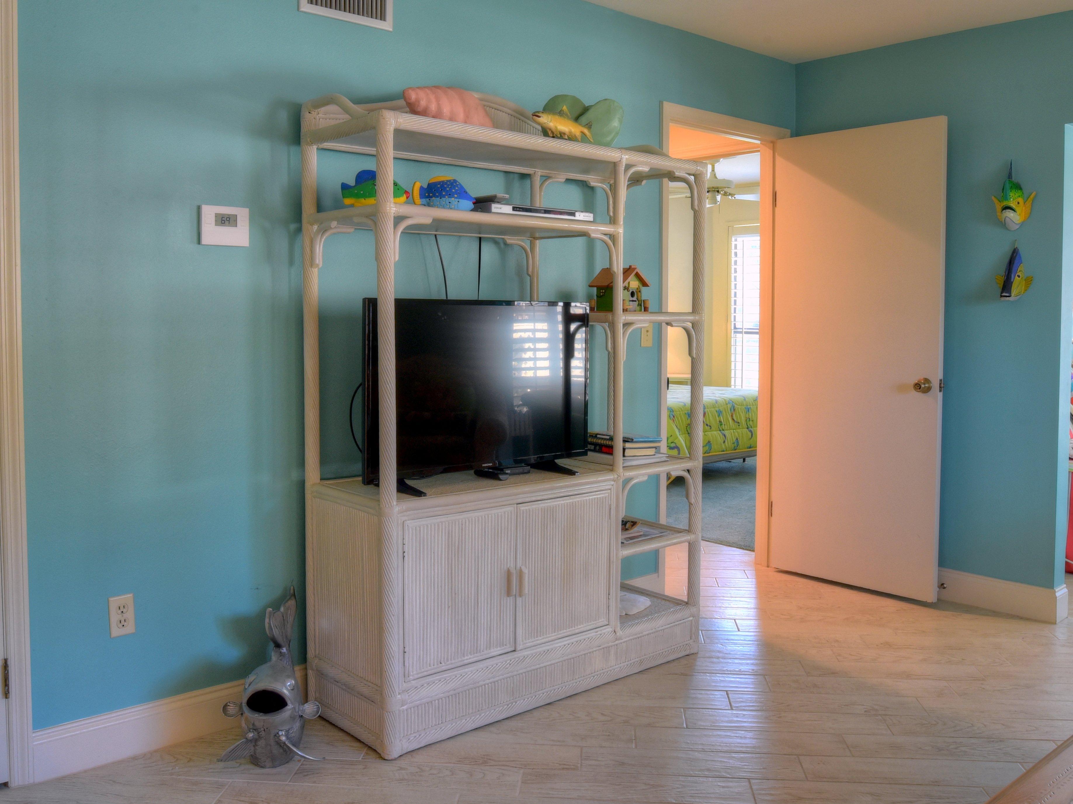 205 Fairways Condo rental in Sandestin Rentals ~ Cottages and Villas  in Destin Florida - #5