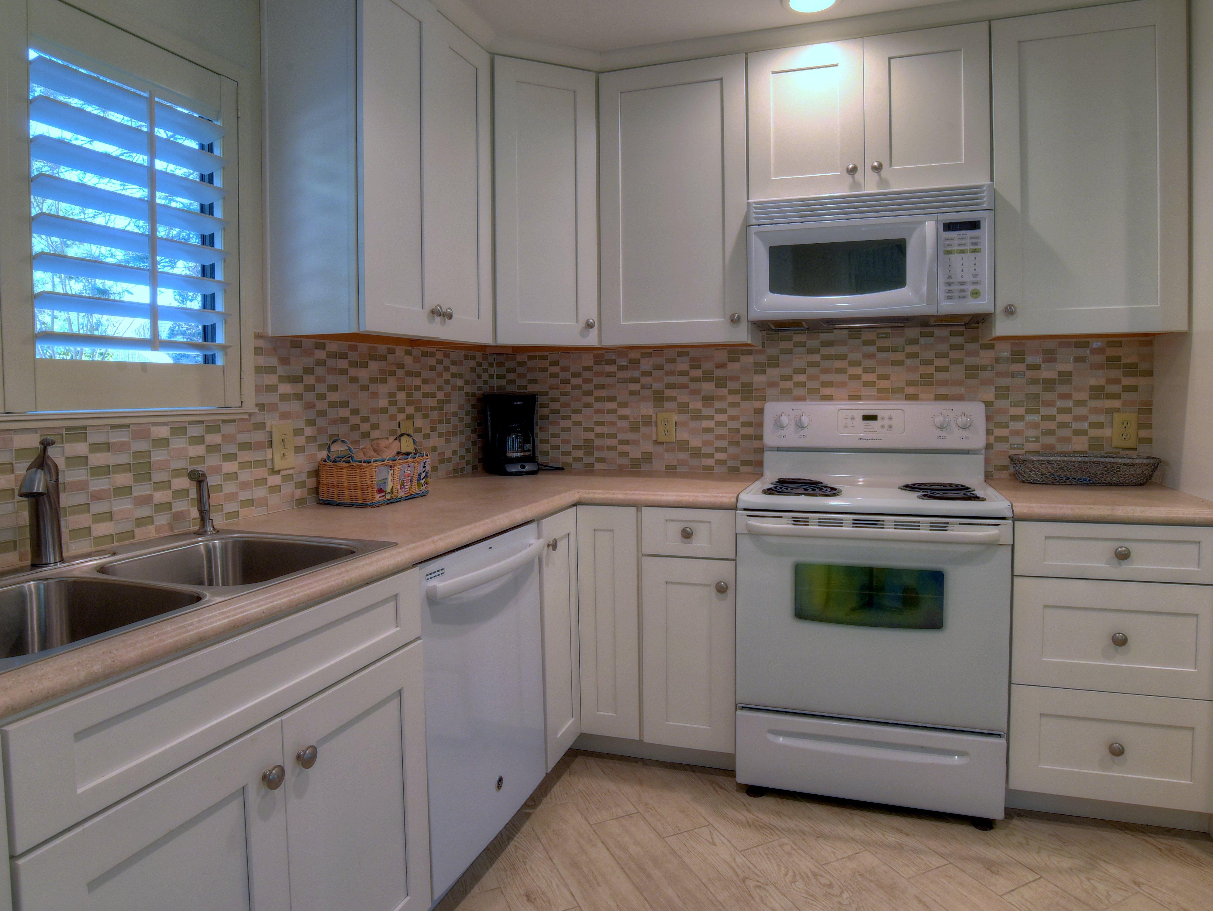 205 Fairways Condo rental in Sandestin Rentals ~ Cottages and Villas  in Destin Florida - #6