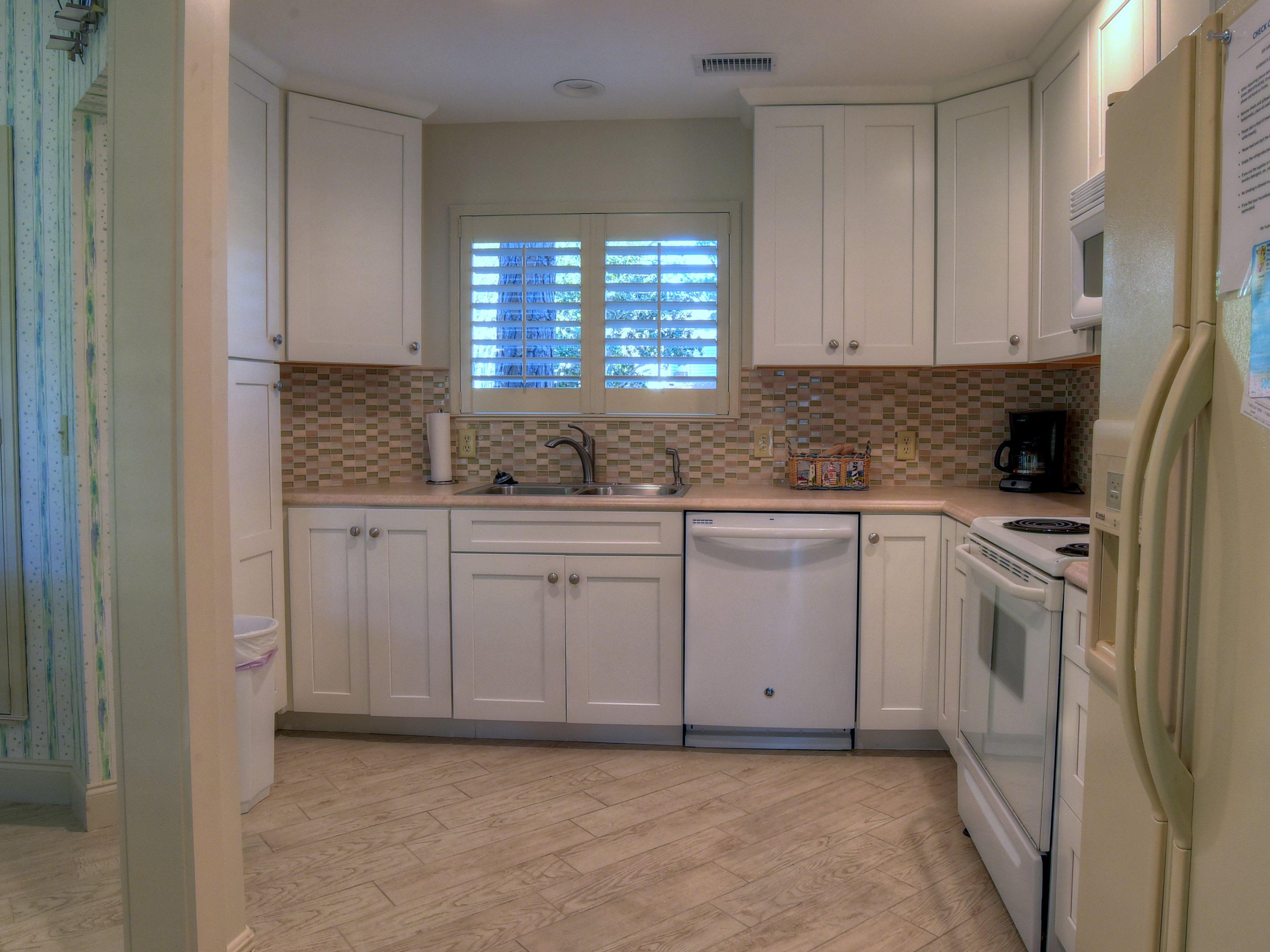 205 Fairways Condo rental in Sandestin Rentals ~ Cottages and Villas  in Destin Florida - #7