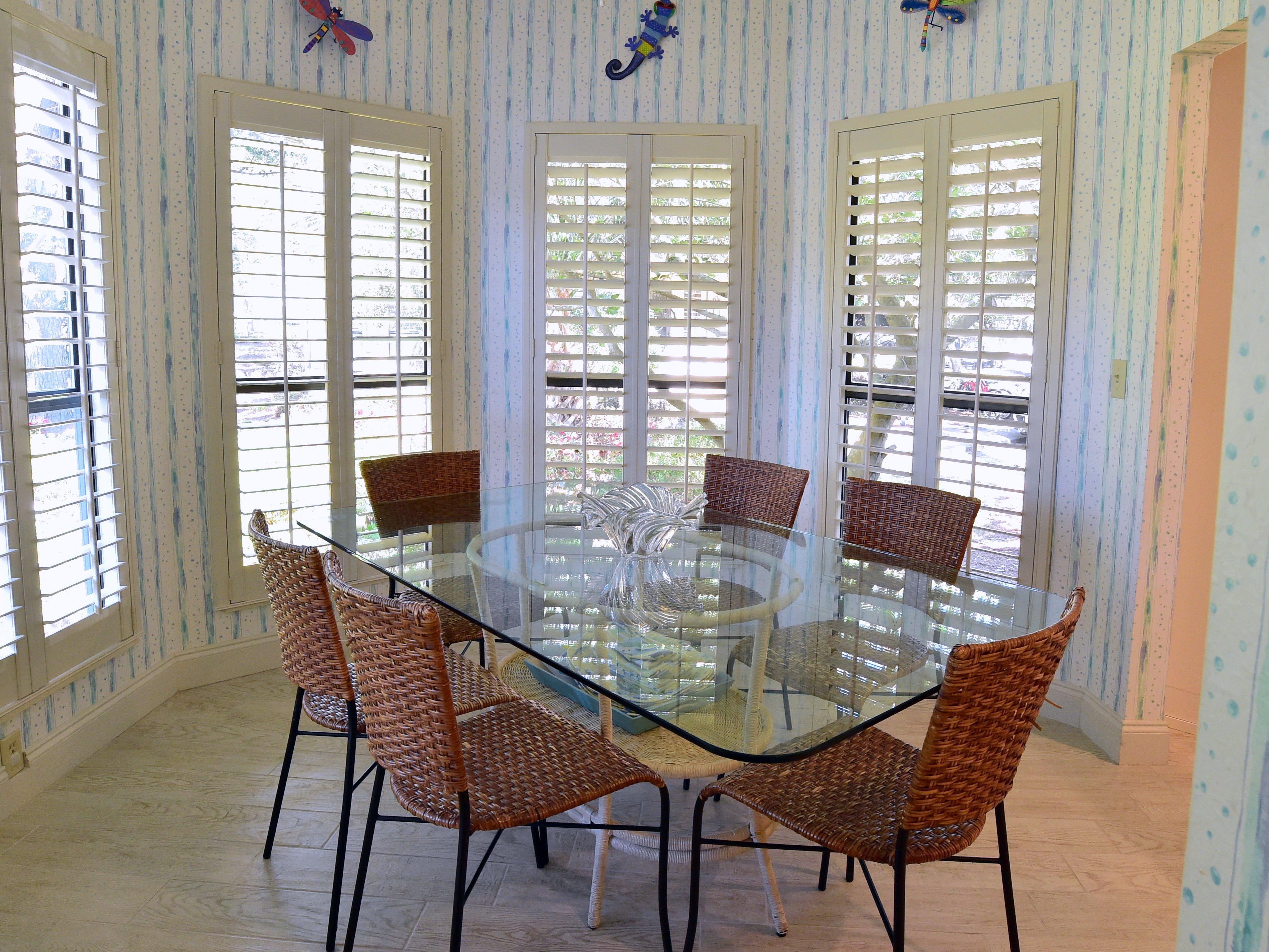 205 Fairways Condo rental in Sandestin Rentals ~ Cottages and Villas  in Destin Florida - #8