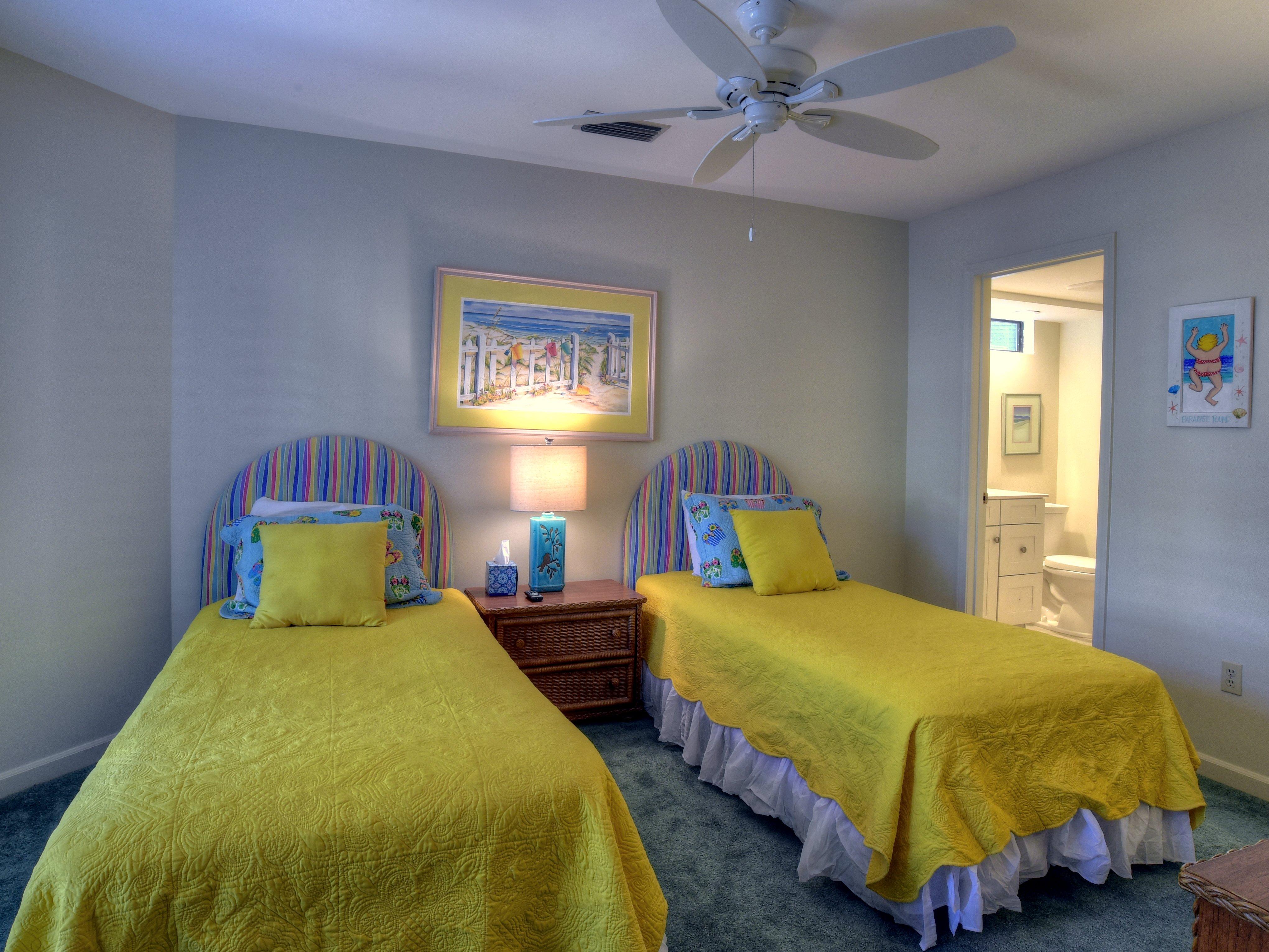 205 Fairways Condo rental in Sandestin Rentals ~ Cottages and Villas  in Destin Florida - #10