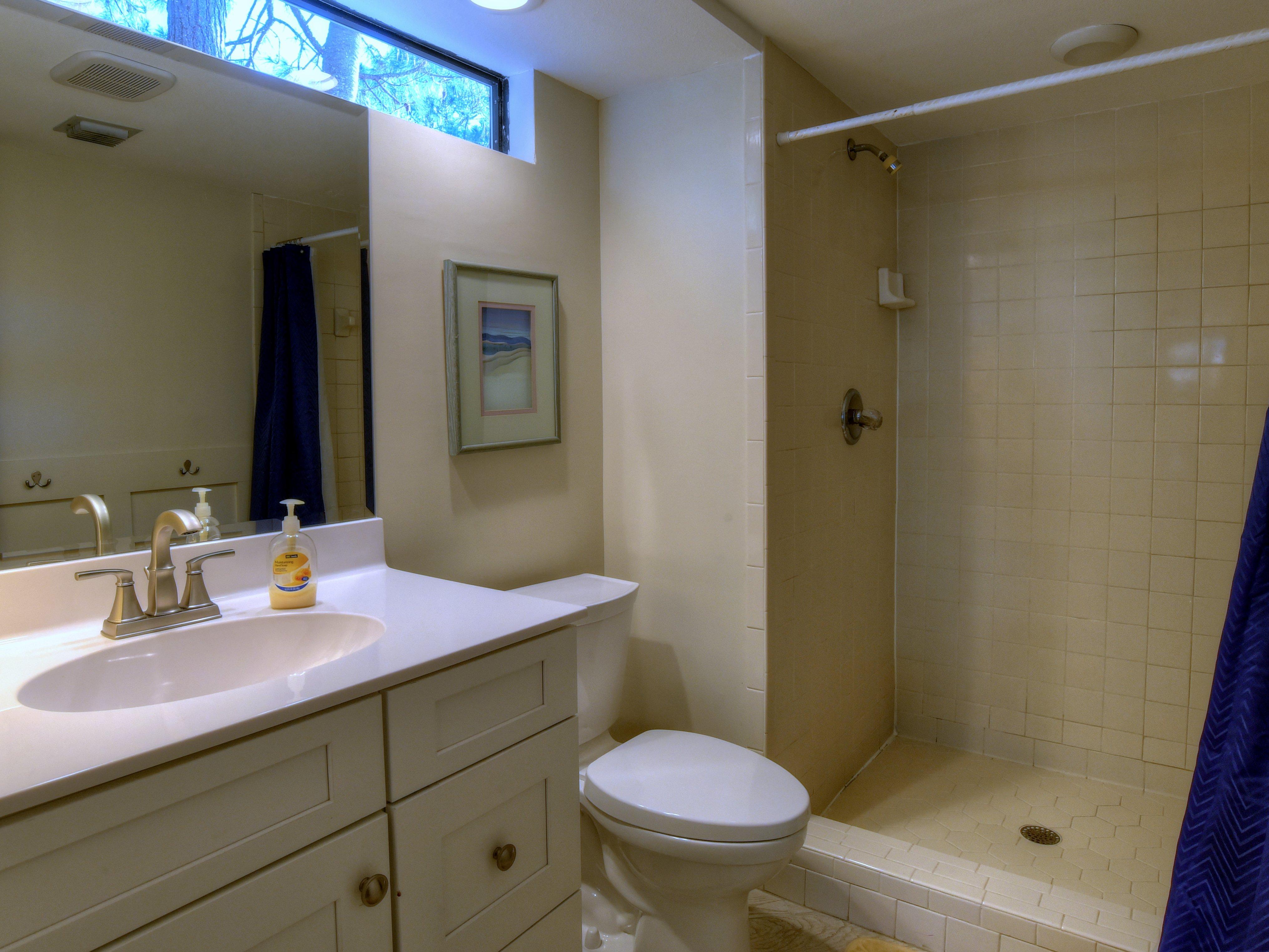 205 Fairways Condo rental in Sandestin Rentals ~ Cottages and Villas  in Destin Florida - #11