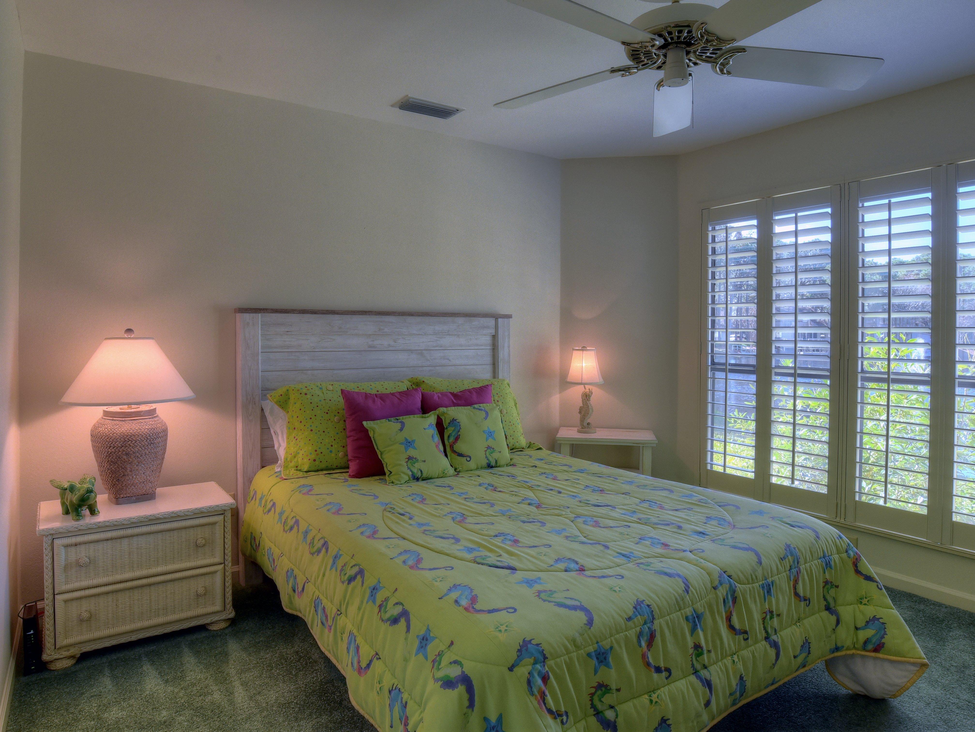 205 Fairways Condo rental in Sandestin Rentals ~ Cottages and Villas  in Destin Florida - #12