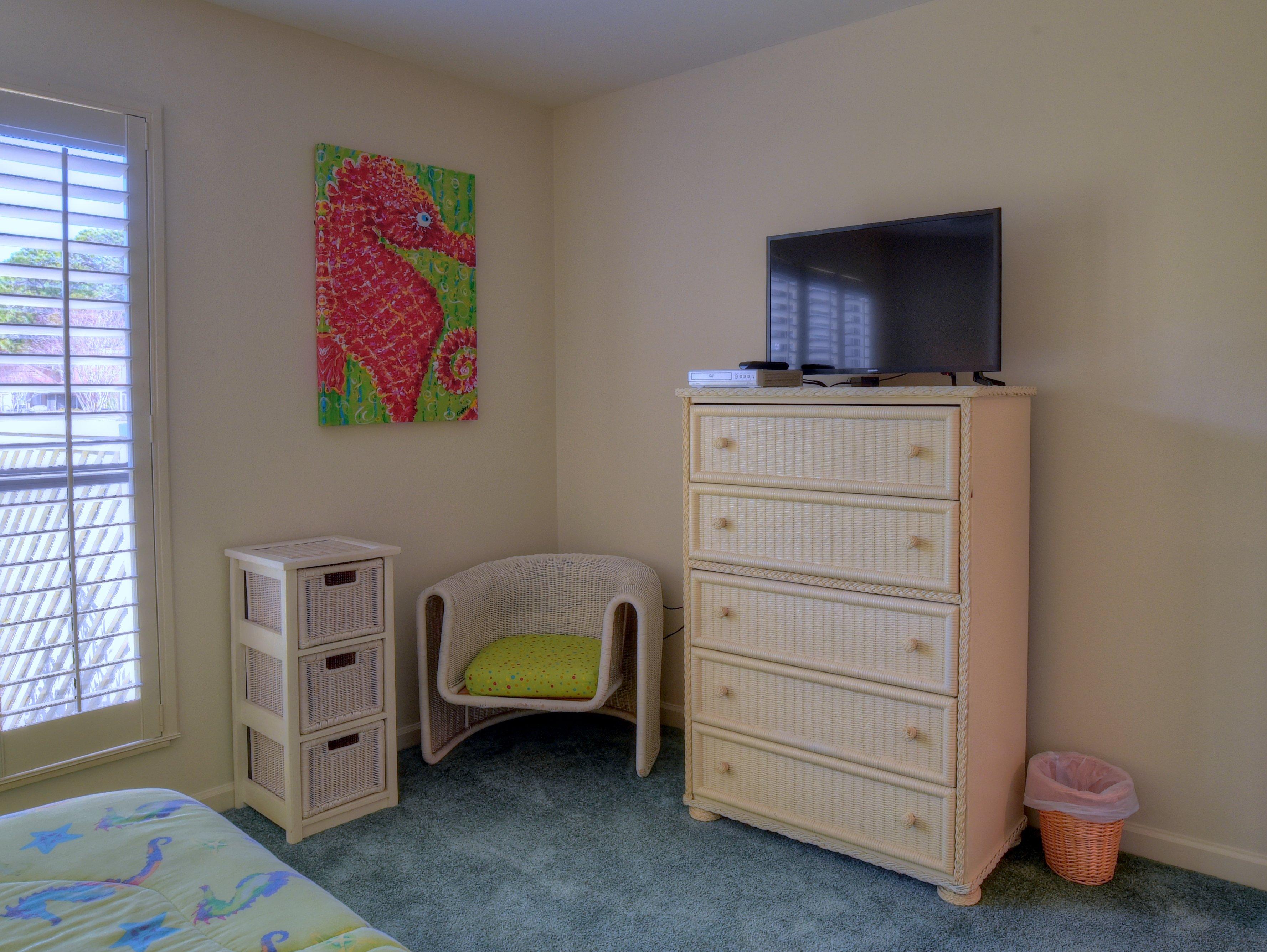 205 Fairways Condo rental in Sandestin Rentals ~ Cottages and Villas  in Destin Florida - #13