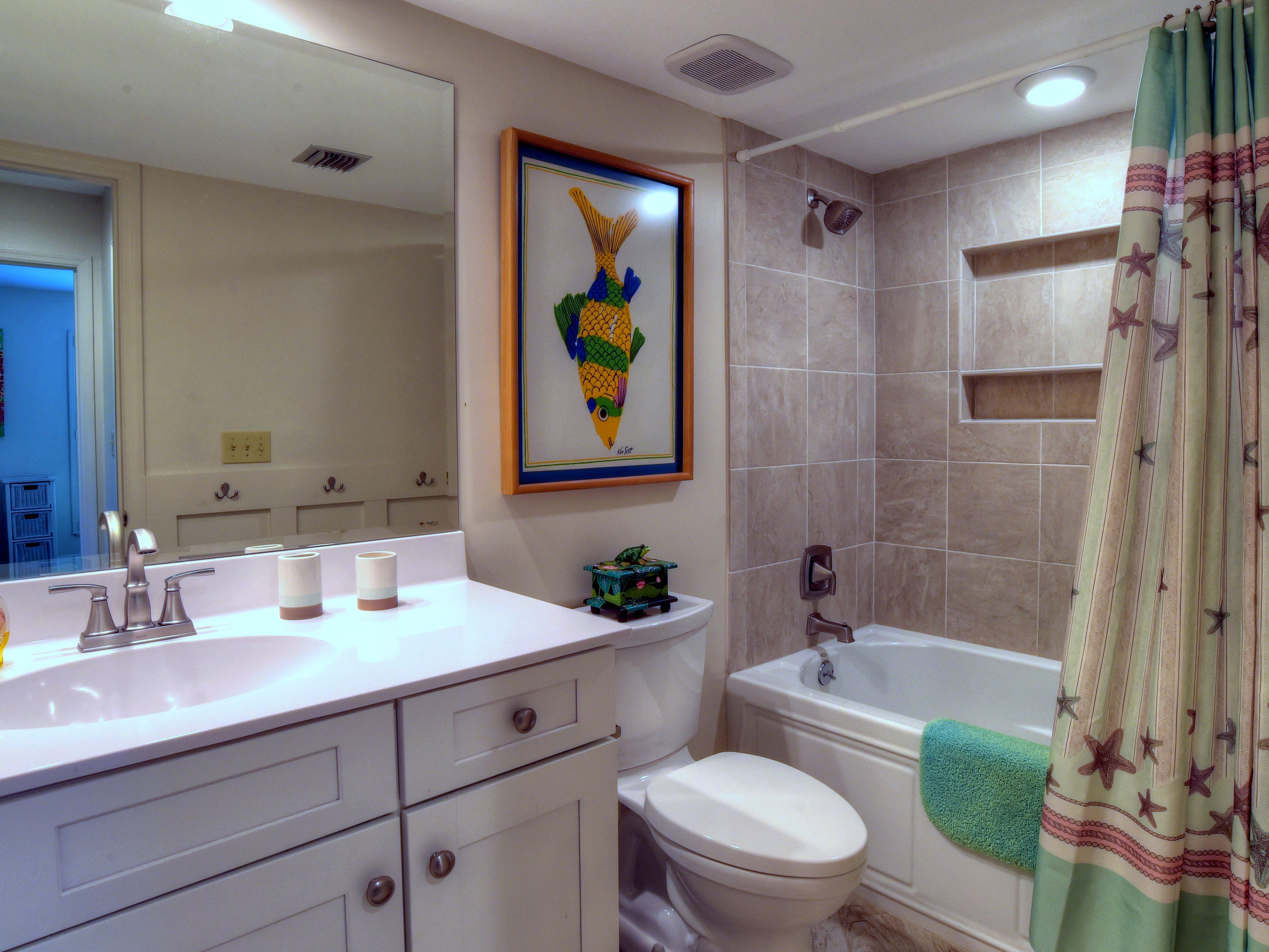 205 Fairways Condo rental in Sandestin Rentals ~ Cottages and Villas  in Destin Florida - #14